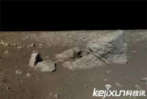 中国古代鬼片电影_嫦娥登月 月球上发现嫦娥玉兔意外证实 - 九月娱乐网