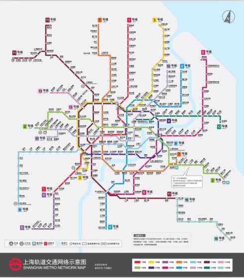 地图上海 地图上海浦东新区 地图上海松江区