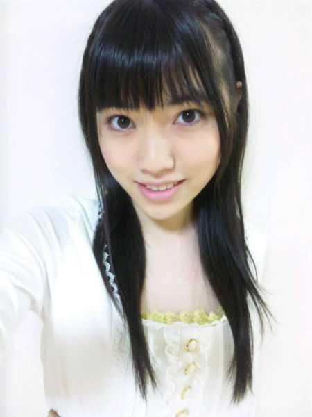 star 561 古川伊织_羽哾美晴番号 STAR-561古川伊织 桃乃木好看的一部 - 九月娱乐网